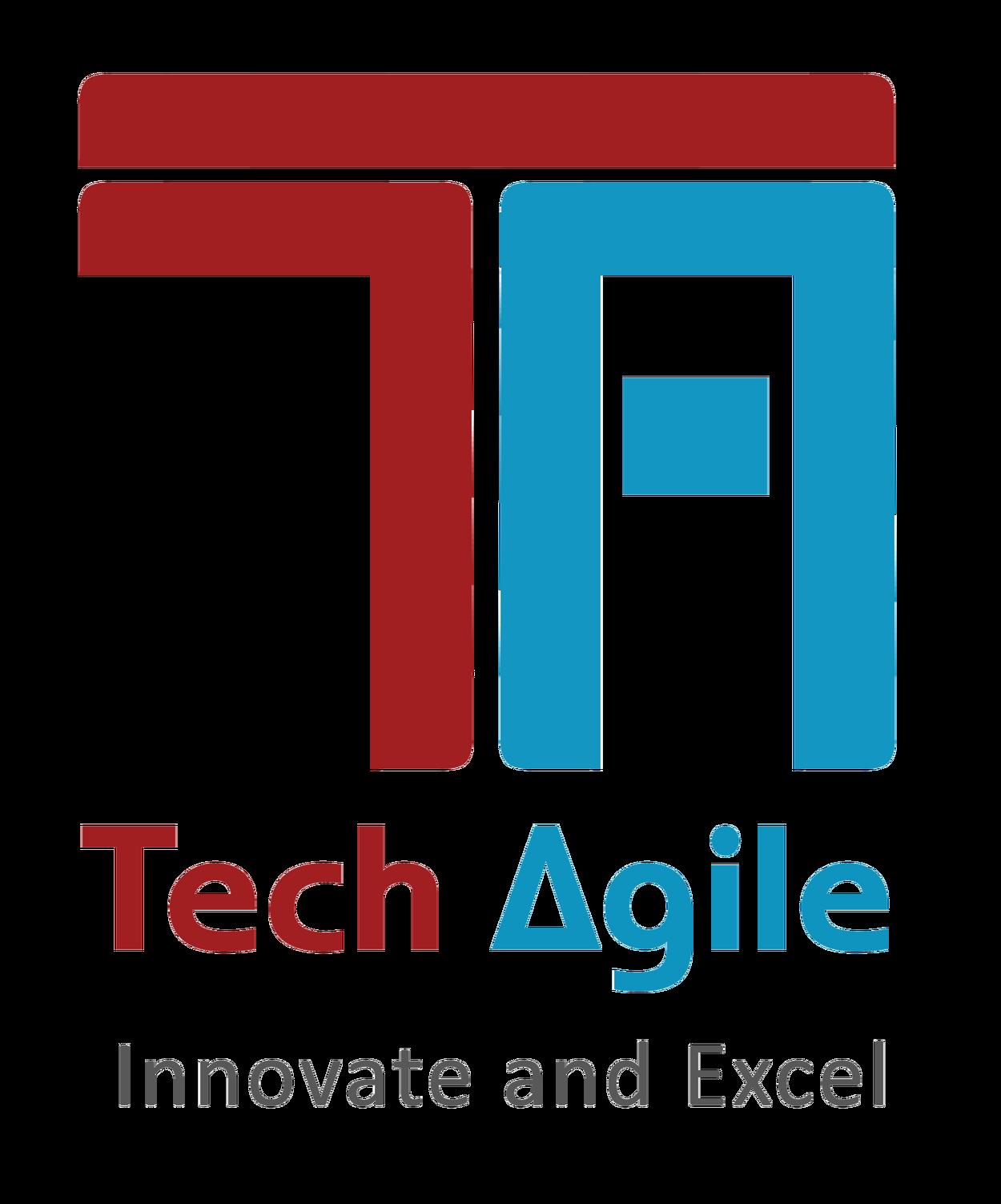 Tech-Agile